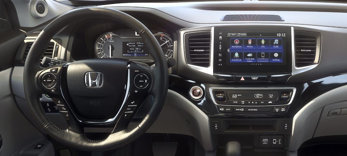 What's Going On With Your Honda's Air Conditioning? - Jay Wolfe Honda