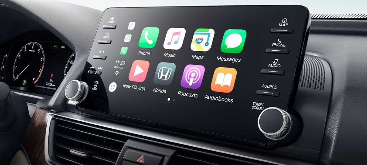 How to fix iphone 7 battery case works with carplay