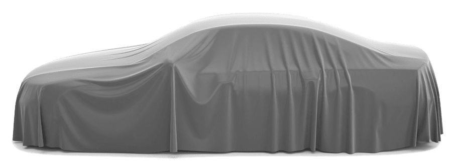 2020 Civic Type R